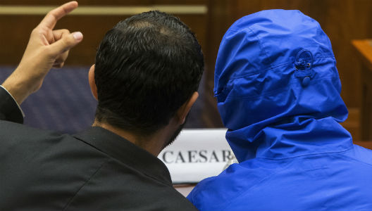 Factbox: Caesar Syria Civilian Protection Act - Atlantic Council